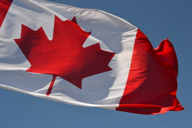 O'Canada Immigration Consulting